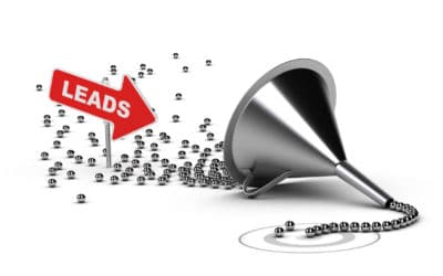 Why it is better to outsource lead generation