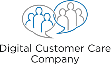 Digital Customer Care Company
