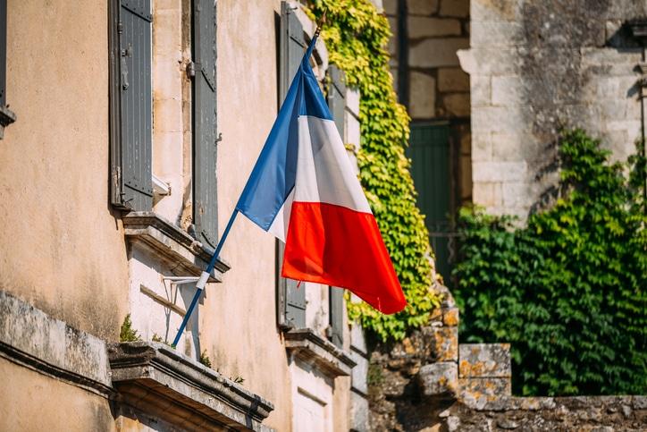 Klantenservice in het Frans uitbesteden