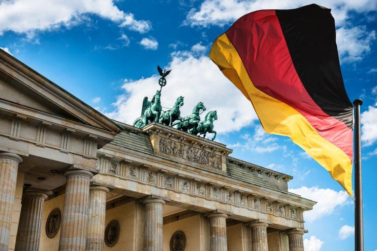 Klantenservice in het Duits uitbesteden