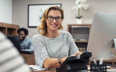 Hoe social media op de juiste manier te gebruiken voor klantenservice