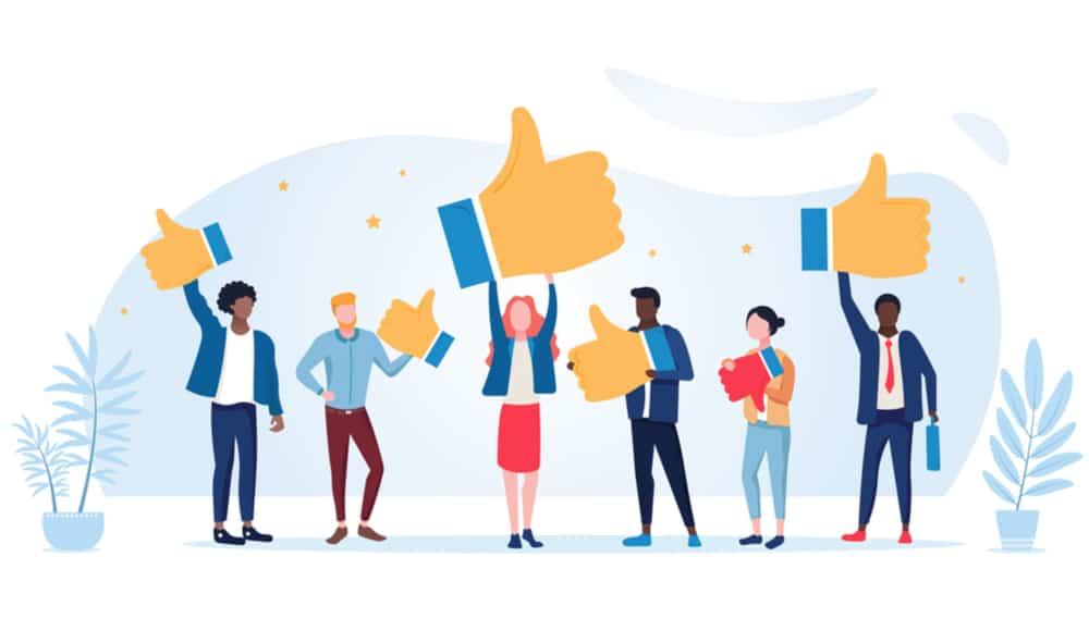 10 of the best ways to get customer feedback