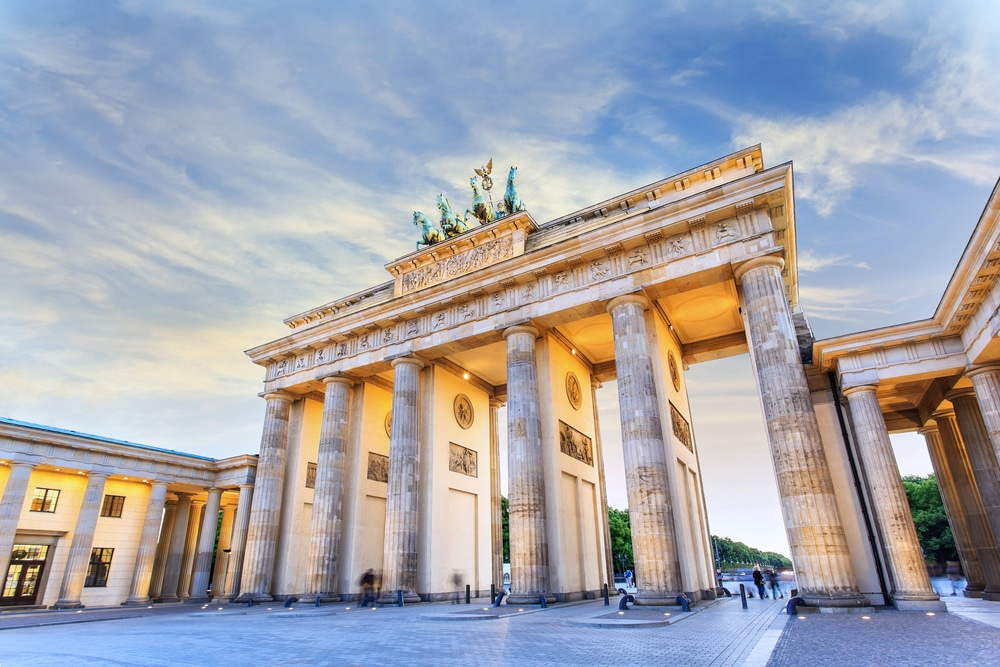 Tips for expanding your business into Germany