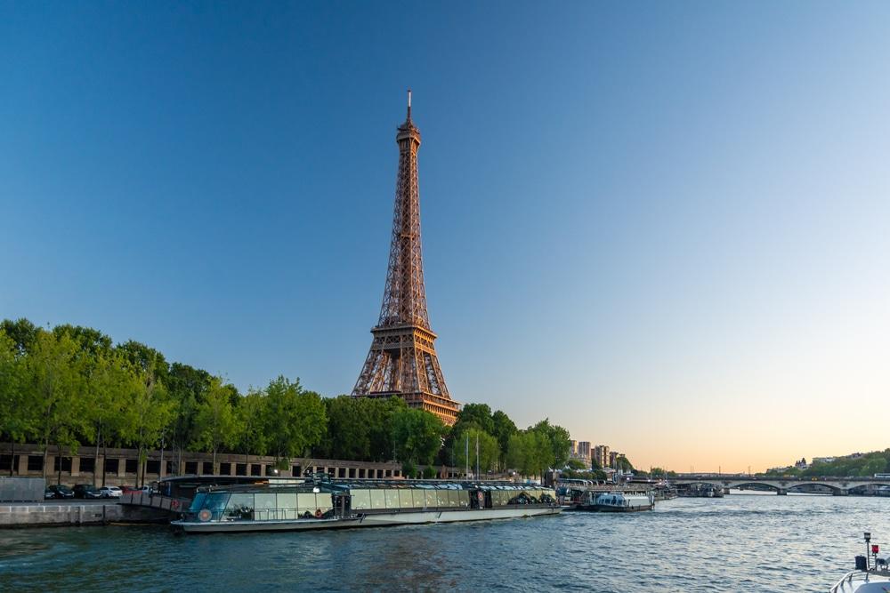 Tips als je je bedrijf wilt uitbreiden naar Frankrijk