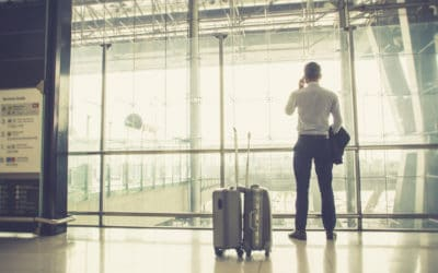 11 Tips for expanding your business internationally