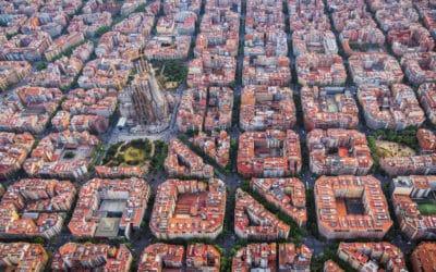 Tips om je bedrijf uit te breiden naar Spanje
