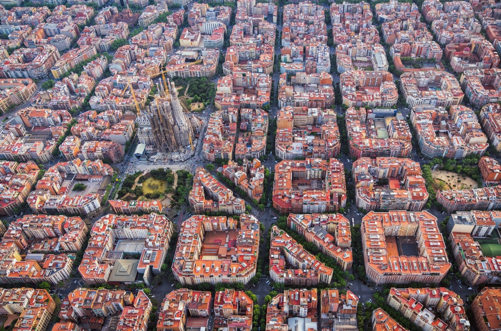 Tips for expanding your business into Spain