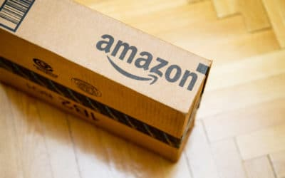 How to outsource customer service for your Amazon webshop