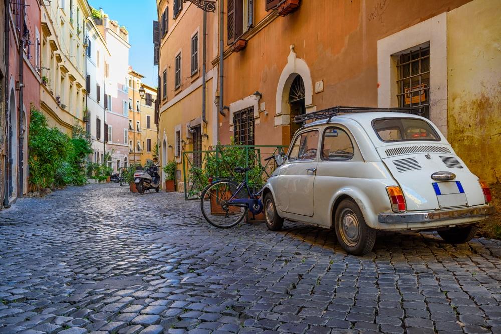Tips voor uitbreiding van je bedrijf naar Italië