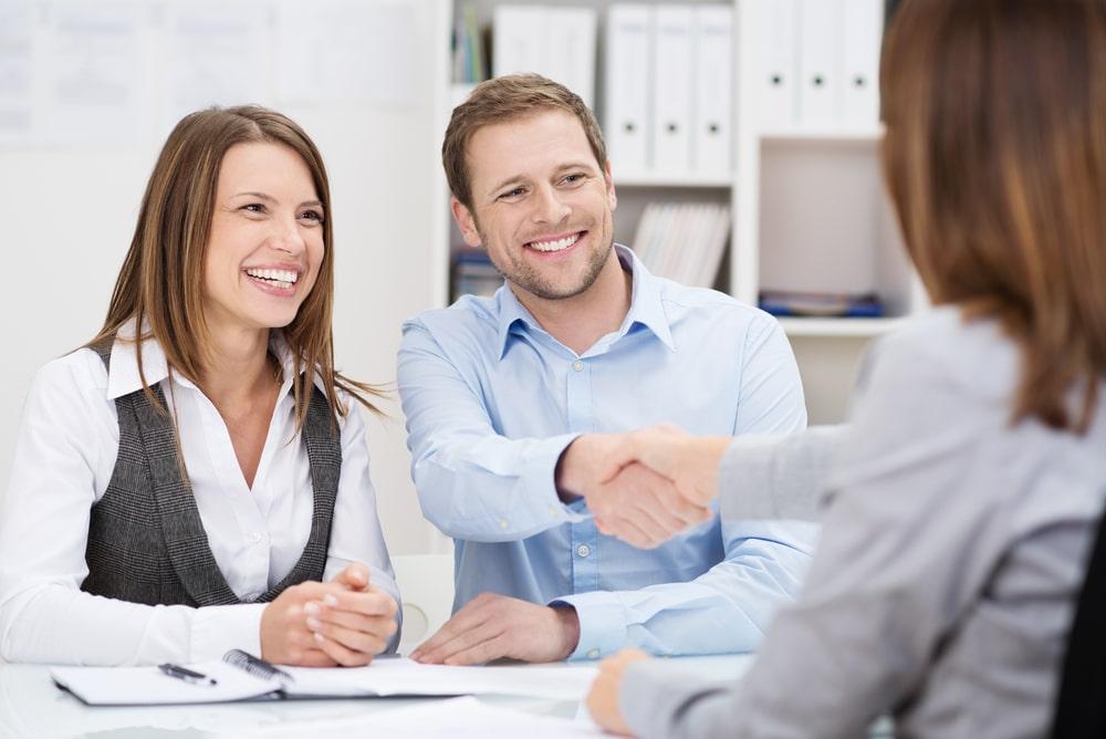 Hoe kun je je klanten beter leren kennen