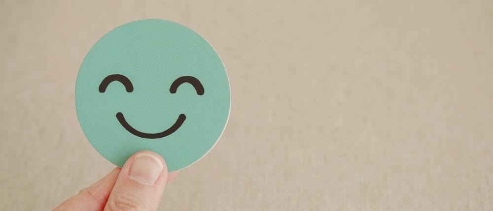 10 manieren waarop psychologie je kan helpen een betere klantenservice te leveren